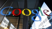 Google планирует запуск таргетинга по email