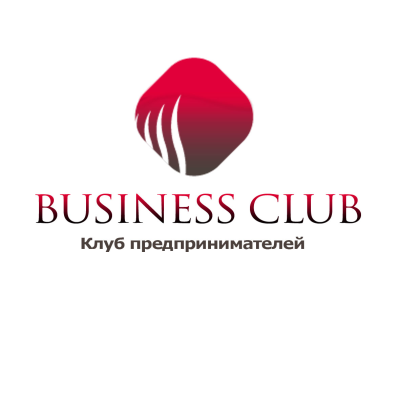 BUSINESS CLUB