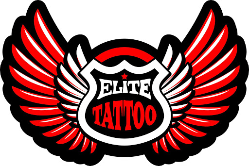 Elitetattoo