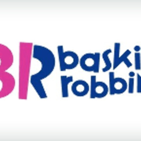 baskin robbins and quality management