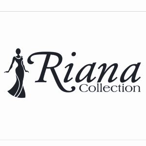 Riana Сollection