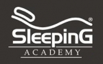 Sleeping Academy