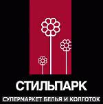 d04f8142241 Каталог и подбор (поиск) франшиз розничной торговли в России ...