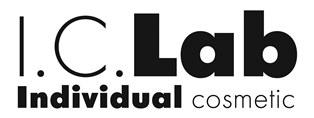 I.C.Lab Individual cosmetic Ролл-гоммаж 3 в 1 с живыми клетками сладкого ириса