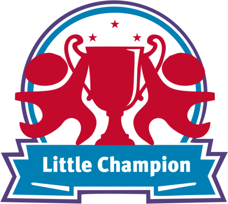 Little Champion