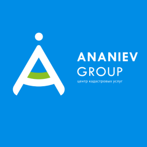 Ananiev Group