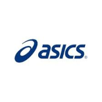ASICS научила голосового помощника подбирать кроссовки для бега ... c4c96261df0