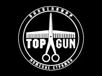 Top Gun Barbershop