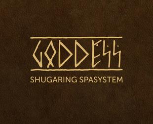 goddess паста для шугаринга отзывы