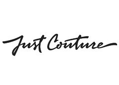 Just Couture