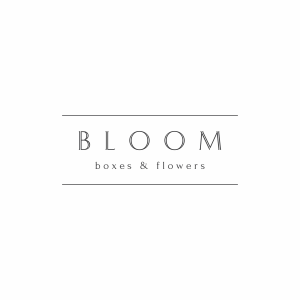 BLOOM boxes&flowers