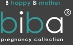 biba B happy B mother