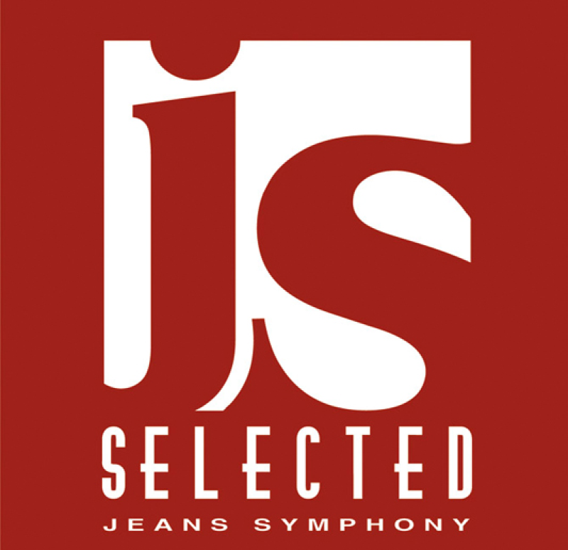 JS Selected