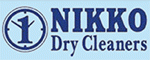 NIKKO Dry Cleaners