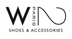 W2 Shoes & Accessories