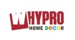 Whypro home decor
