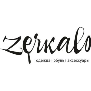c374e7ee Каталог франшиз магазинов одежды: детской одежды, недорогой одежды ...