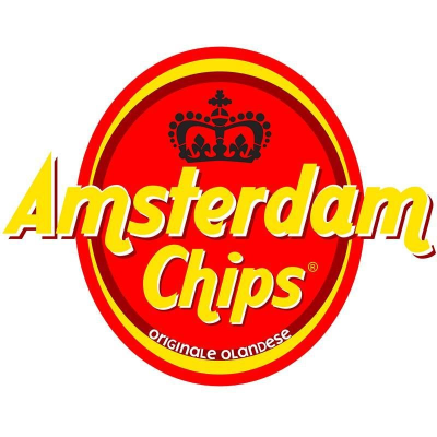 Amsterdam Chips Company