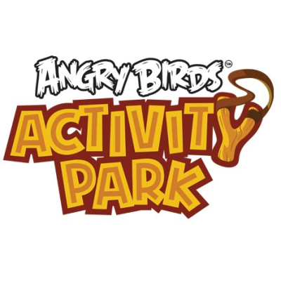 Аngry Birds Activity Park