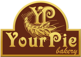 Your Pie Bakery