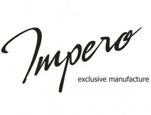 IMPERO exclusive manufacture