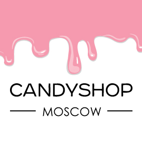 Candyshop Moscow