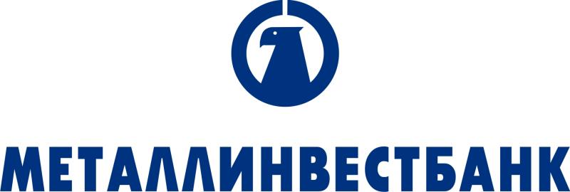 Вакансии банка МЕТАЛЛИНВЕСТБАНК 14