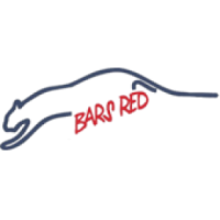 BARS RED