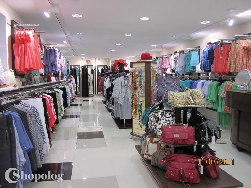 магазин недорогой верхней женской одежды доставка