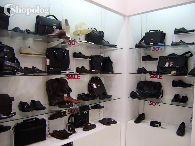 Женские брендовые сумки купить в Санкт-Петербурге