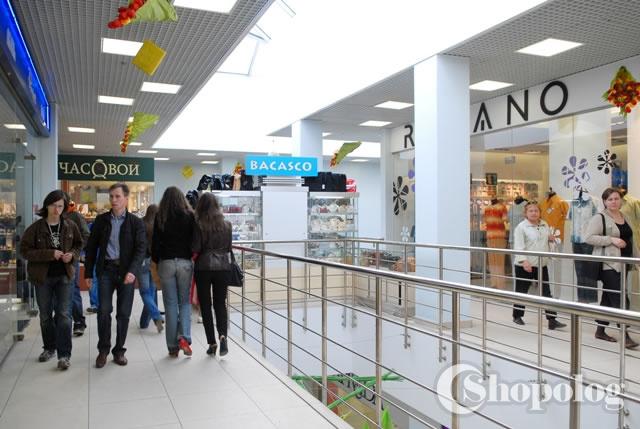 People trendsetting japanese teens choose