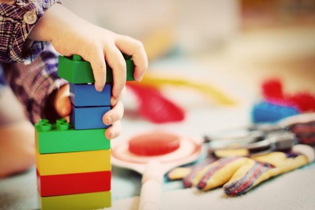 Mail.Ru Group запускает таргетинг по интересам к покупке детских товаров 3d69af8952e