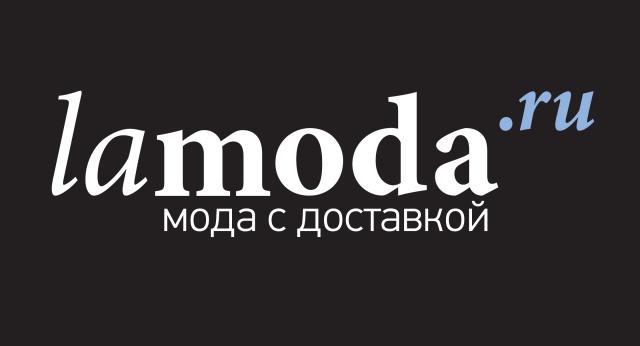 Lamoda запустила маркетплейс    Shopolog.ru fed54f8380a