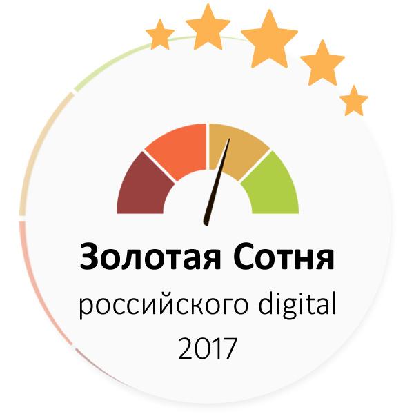 Авто новости украины видео