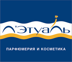 Е-Commerce Director в Л'Этуаль