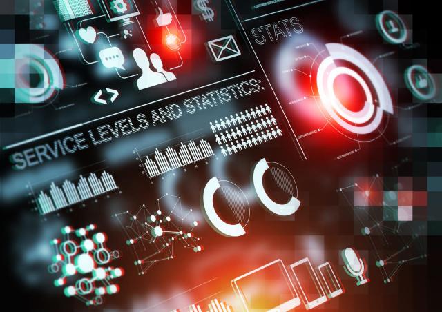 eacd0dac54e8 KupiVip E-Commerce Services  информация. Адреса KupiVip E-Commerce ...