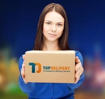 TopDelivery приобретает Maxima Express