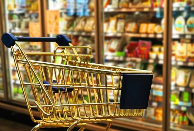 Shopolog.ru - ТР  все новости об электронной коммерции (ecommerce) c96f4b1ea4f