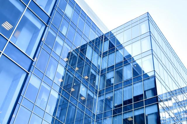 Средняя цена на коммерческий недвижимость по москве Аренда офиса 7 кв Ксеньинский переулок