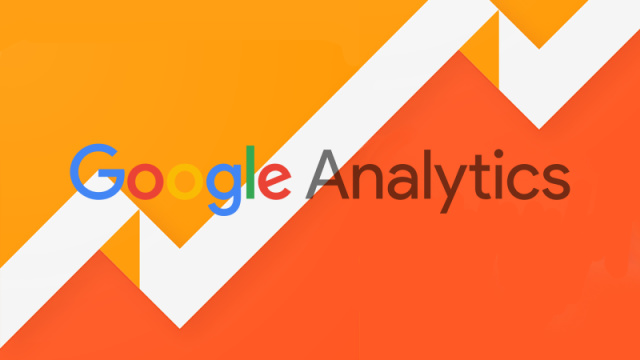 Google Analytics запустил Calculated Metrics