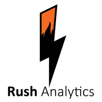 Rush Analytics