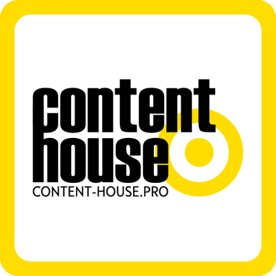 Content-house