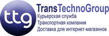 TransTechnoGroup