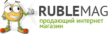 Rublemag