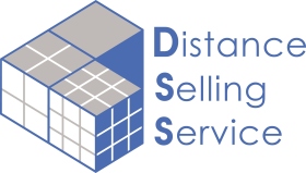 Distance Selling Service