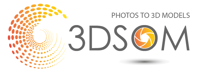 3DSOM