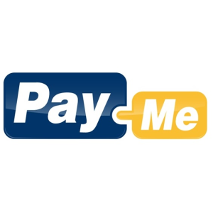 Pay-Me