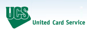 United Card Service
