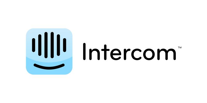 Новости и статьи Intercom    Shopolog.ru ab05c62f8ef