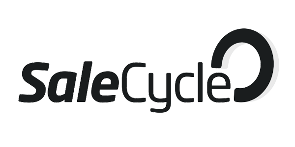 SaleCycle